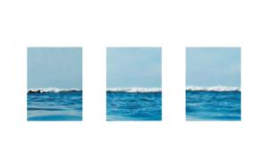 La Distancia|DigitaldeMarta Caldas| Compra arte en Flecha.es