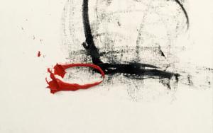 Scribbles PinturadeJavier De Cea  Compra arte en Flecha.es