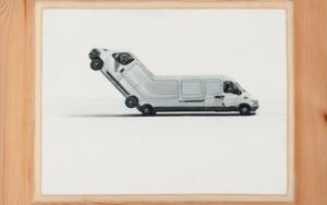 Movimiento Irracional I|PinturadeErick Miraval| Compra arte en Flecha.es