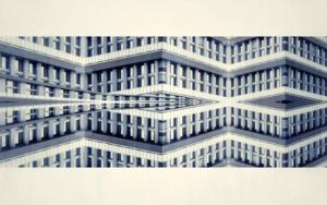 BUILDREAMS   7|FotografíadeJesús M. Chamizo| Compra arte en Flecha.es