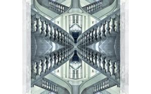 STAIRS 1|FotografíadeJesús M. Chamizo| Compra arte en Flecha.es
