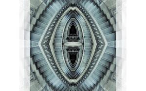 STAIRS 2|FotografíadeJesús M. Chamizo| Compra arte en Flecha.es