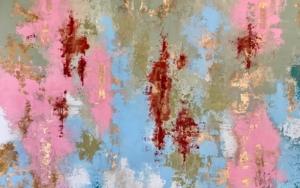 Cracks|PinturadeMo Barretto| Compra arte en Flecha.es