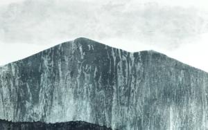 Montañas 5 PinturadeMilena Mateva  Compra arte en Flecha.es