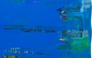 Ras36|PinturadeJorge Font| Compra arte en Flecha.es