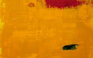 Ras46-Amarillo arena|CollagedeJorge Font| Compra arte en Flecha.es