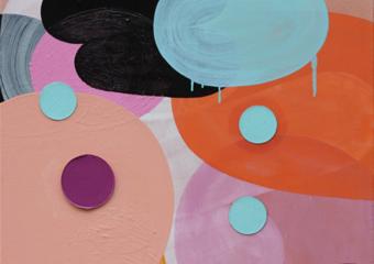 Salt the skies|PinturadeSergi Clavé| Compra arte en Flecha.es