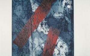 Belleza de la creación I|Obra gráficadeCarmina Palencia| Compra arte en Flecha.es