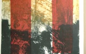 Torres|Obra gráficadeCarmina Palencia| Compra arte en Flecha.es