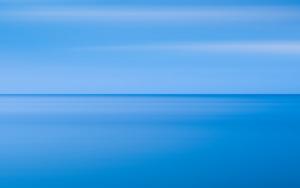 Shade of a Landscape - BLUE|FotografíadeTomeu Canyellas| Compra arte en Flecha.es