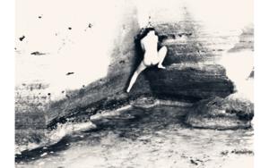 Isolation III|FotografíadeNuri Llompart| Compra arte en Flecha.es