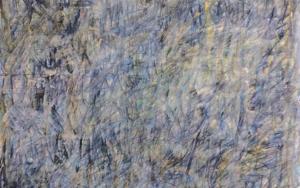 Together, The xx PinturadeJHIH YU CHEN  Compra arte en Flecha.es