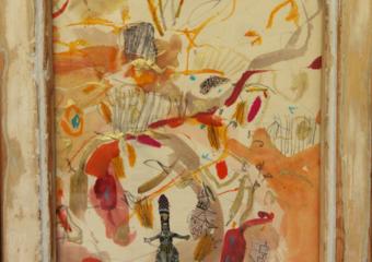 UDA|CollagedeSINO| Compra arte en Flecha.es