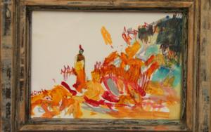 FOGO|CollagedeSINO| Compra arte en Flecha.es