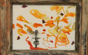 GYMBA|CollagedeSINO| Compra arte en Flecha.es