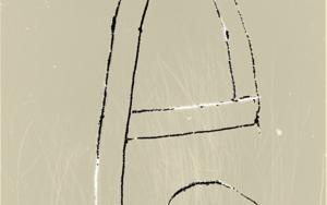 com_rall_01|DibujodeAires| Compra arte en Flecha.es