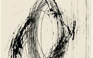 com_rall_14|DibujodeAires| Compra arte en Flecha.es