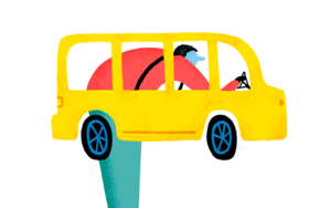 Find your own way|DigitaldeJuanjoGasull| Compra arte en Flecha.es