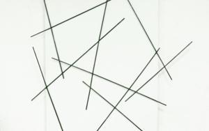 Nexo I|DibujodeAntonio Camaño Pascual| Compra arte en Flecha.es