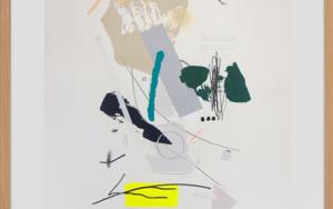 Limon I|PinturadeJulian Smith & Toni Salom| Compra arte en Flecha.es