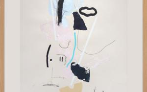 Limon II PinturadeJulian Smith & Toni Salom  Compra arte en Flecha.es