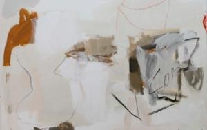 Com|PinturadeEduardo Vega de Seoane| Compra arte en Flecha.es