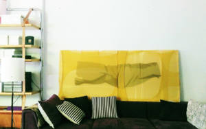 marcelle|CollagedeSusana Martín Villarrubia| Compra arte en Flecha.es