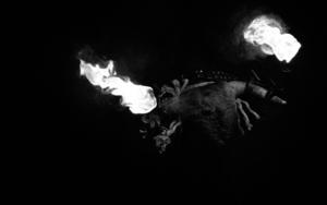 Sombras de mi memoria #27|FotografíadeCésar Ordóñez| Compra arte en Flecha.es