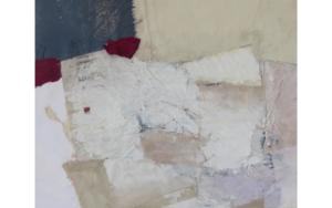 """Mantel""|CollagedeJulia Fragua| Compra arte en Flecha.es"