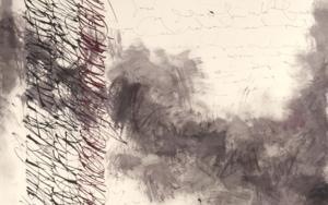 Diario de viaje por la Nebulosa de Orión|PinturadeJorge Regueira| Compra arte en Flecha.es