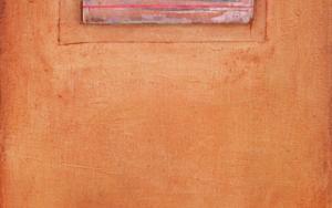 Gran Almagesto|PinturadeGabriel Morera| Compra arte en Flecha.es