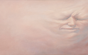 Menipo|PinturadeErick Miraval| Compra arte en Flecha.es