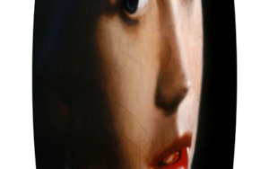 Subtil Vermeer|FotografíadeEnrique González| Compra arte en Flecha.es