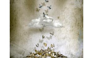 Metamorfosis|DigitaldeOriol Jolonch| Compra arte en Flecha.es
