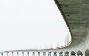 The bridge #1|FotografíadeCano Erhardt| Compra arte en Flecha.es