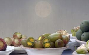 luna|FotografíadeLeticia Felgueroso| Compra arte en Flecha.es