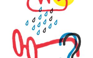 Brainstorming|DigitaldeJuanjoGasull| Compra arte en Flecha.es