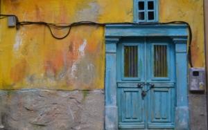 La huella del tiempo (II)|Escultura de pareddeMoVico| Compra arte en Flecha.es