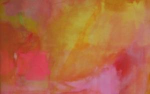 WAR IS OVER PinturadePGW  Compra arte en Flecha.es