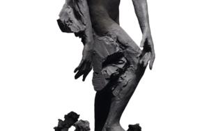 Rock and Hard Place|EsculturadeÁlvaro de Matías| Compra arte en Flecha.es