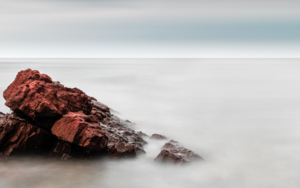 Red Rock|FotografíadeTomeu Canyellas| Compra arte en Flecha.es