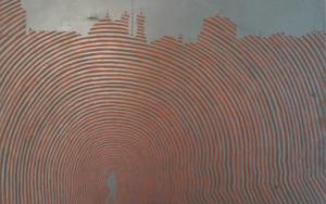 Own City (IST) 1|DibujodeAlejandro Ontiveros Robles| Compra arte en Flecha.es