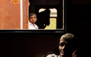 EL TIEMPO|FotografíadeTAMARA ARRANZ| Compra arte en Flecha.es