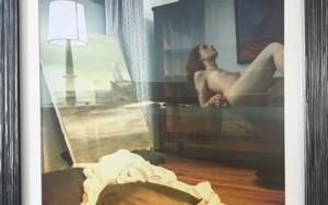 Blur|Fotografíade-GII| Compra arte en Flecha.es
