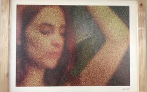 Rompecabezas|Fotografíade-GII| Compra arte en Flecha.es
