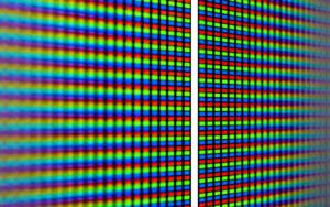paisaje binario 11000|DigitaldeFernando Trocóniz| Compra arte en Flecha.es