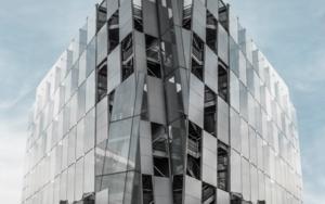 FUTURE OFFICE CITTIES 5|FotografíadeJesús M. Chamizo| Compra arte en Flecha.es
