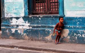 Nuestro día viene llegando|DigitaldeMoisés Menéndez| Compra arte en Flecha.es