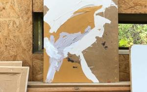 PHIE|PinturadePalma Alvariño| Compra arte en Flecha.es