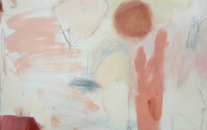 Sweet Italy|PinturadeEduardo Vega de Seoane| Compra arte en Flecha.es